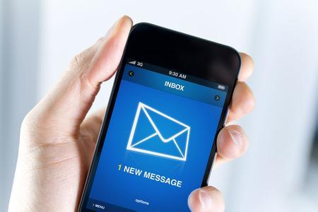 手机收不到短信验证码怎么回事?